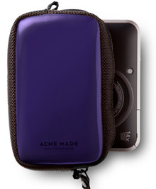 Acme Made CMZ Pouch