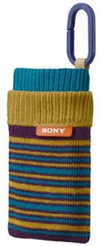 sony sock