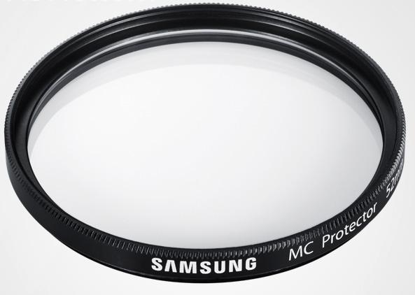 Samsung MC Protector