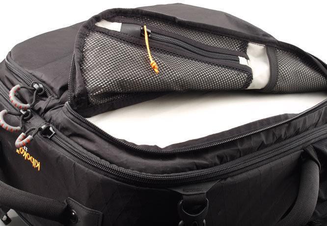 666 Bag Front Left Pocket 1341569710