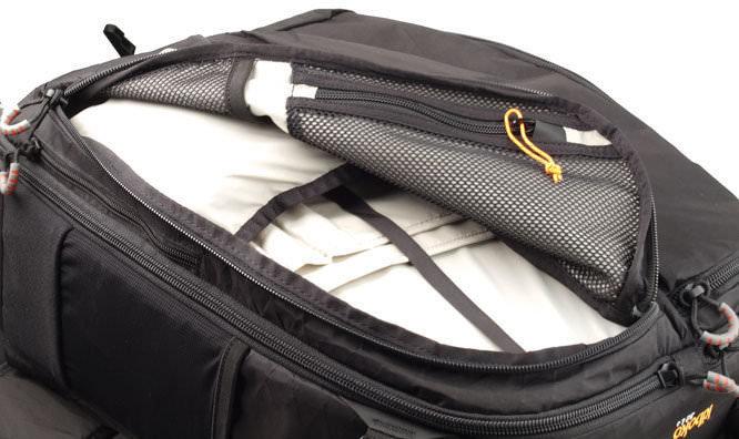 666 Bag Front Right Pocket 1341569711