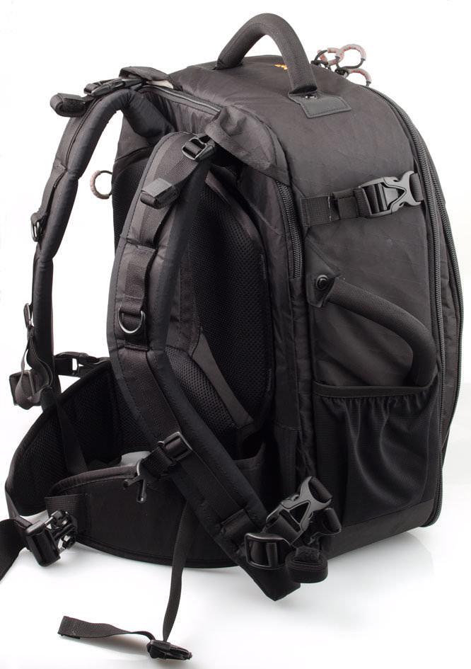 Bag Side And Back