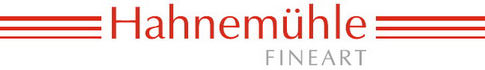 Hahnemühle Fineart Logo