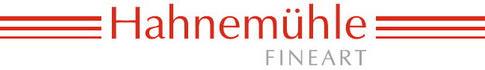 Hahnemühle Fineart Logo