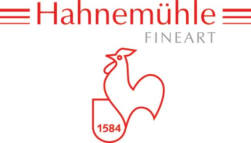 Hahnemühle at SWPP Convention