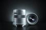 Thumbnail : HandeVision Announce New Lens Range