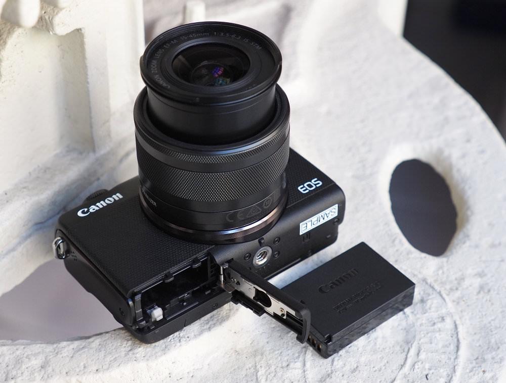 Canon EOS M100 (5)