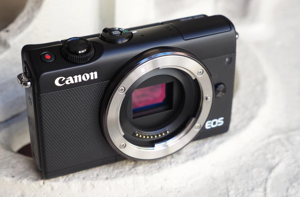 Canon EOS M100 (7)