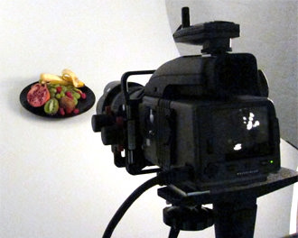 Hasselblad H4D-200ms