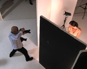 Hasselblad ePHOTOzine Members Day