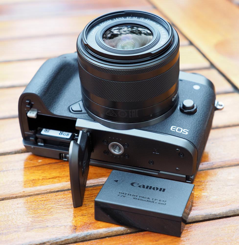 Canon EOS M5 (14)