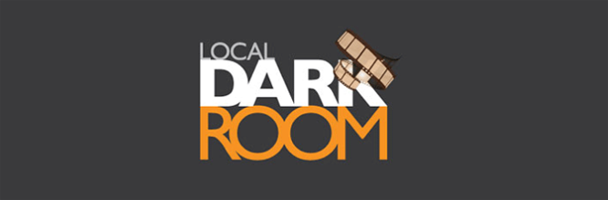 Local Darkroom