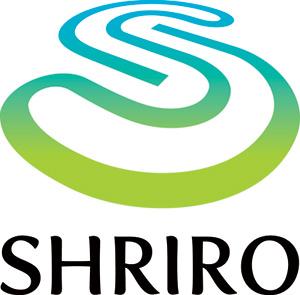 Shriro logo