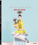 Thumbnail : Hasselblad Masters Volume 4 Available Soon