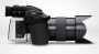 Thumbnail : Hasselblad Announce Wi-Fi Enabled H5D-50c