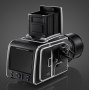 Thumbnail : Hasselblad Launches CFV-50c CMOS Back