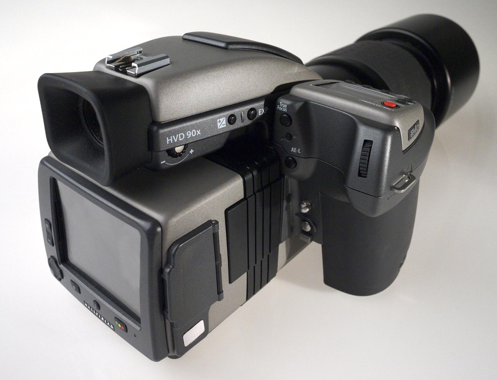 Самый дорогой фотоаппарат 15 фотография