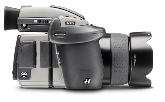 H4D-60
