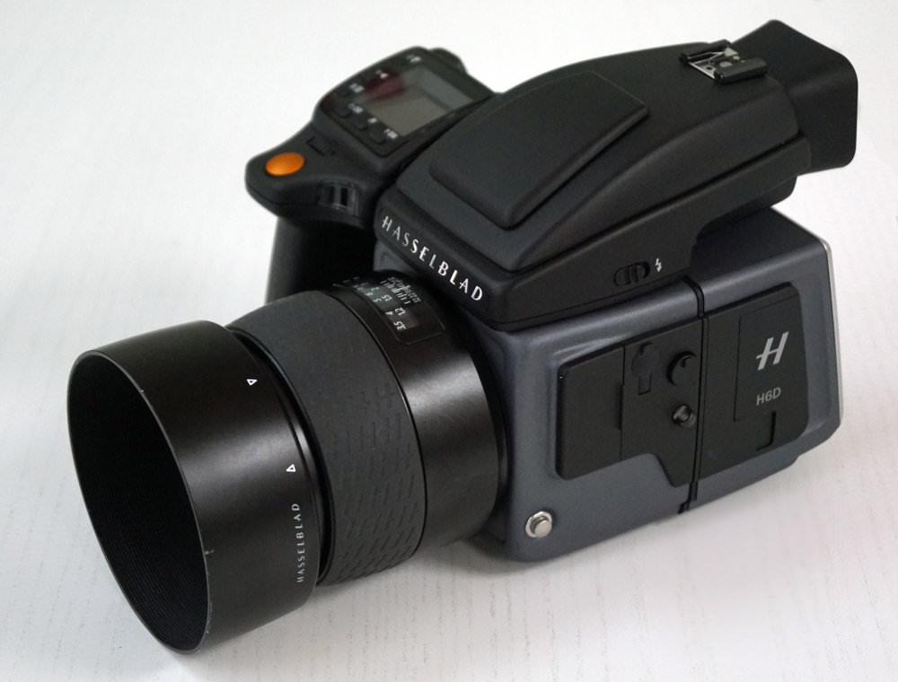 Hasselblad H6D 100c (1)