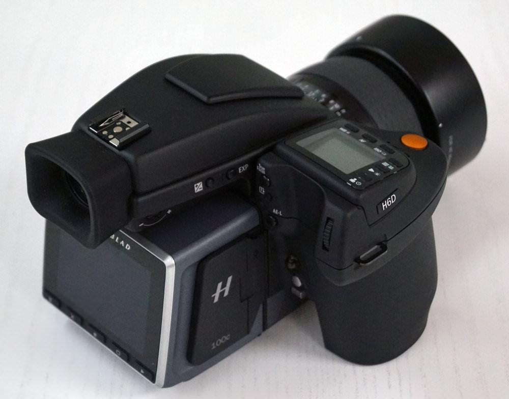 Hasselblad H6D 100c (3)
