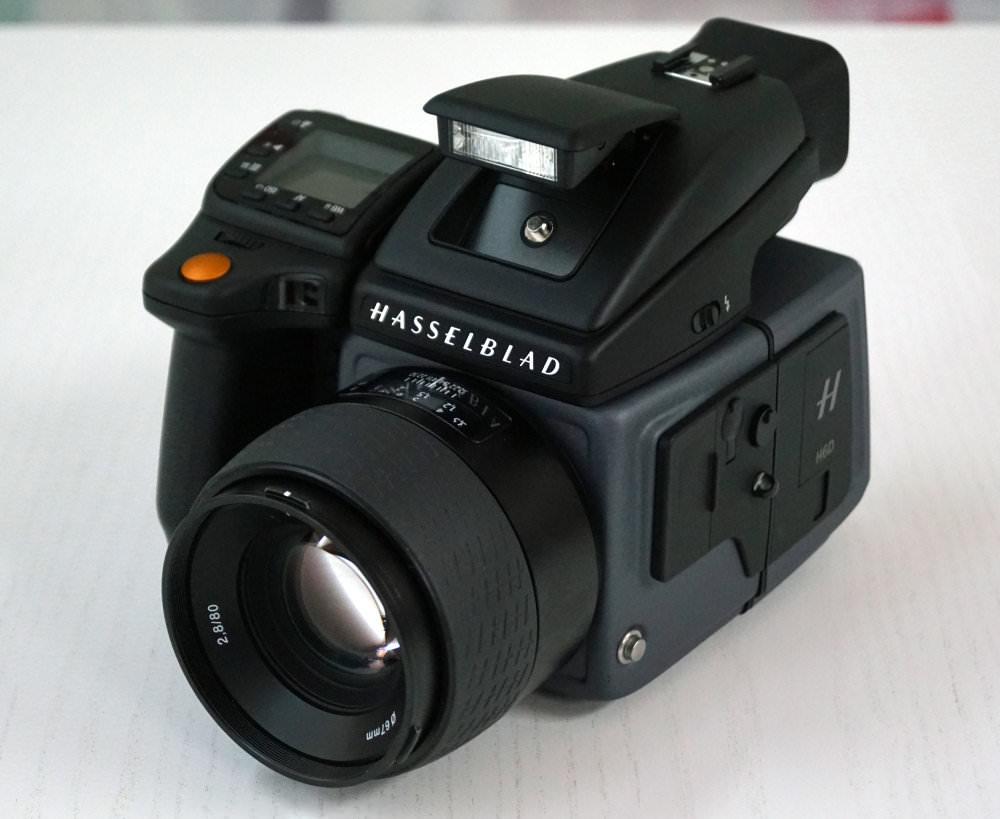 Hasselblad H6D 100c (7)