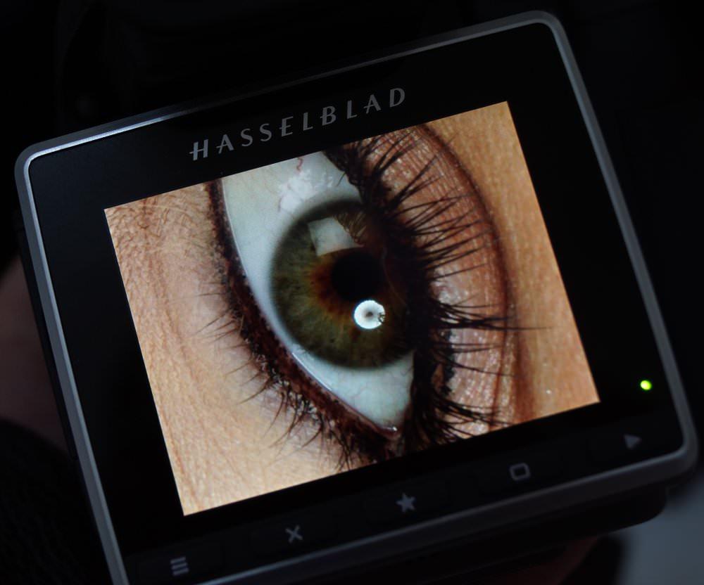 Hasselblad H6D 50c (1)