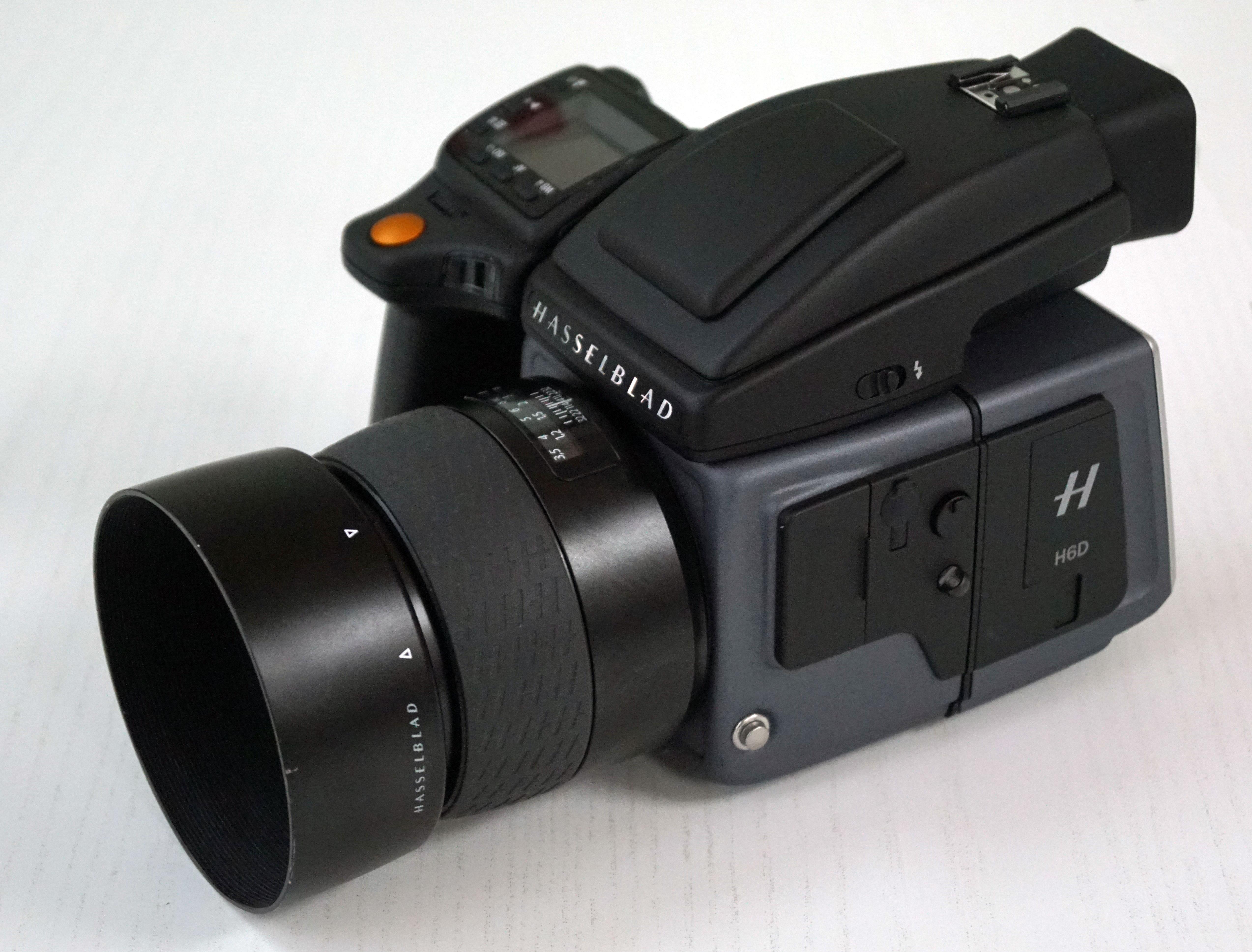 Hasselblad H6D 100c 50c Sample Photos