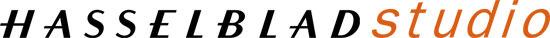 Hasselblad Studio logo