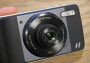 Thumbnail : Hasselblad True Zoom Moto Mod Review