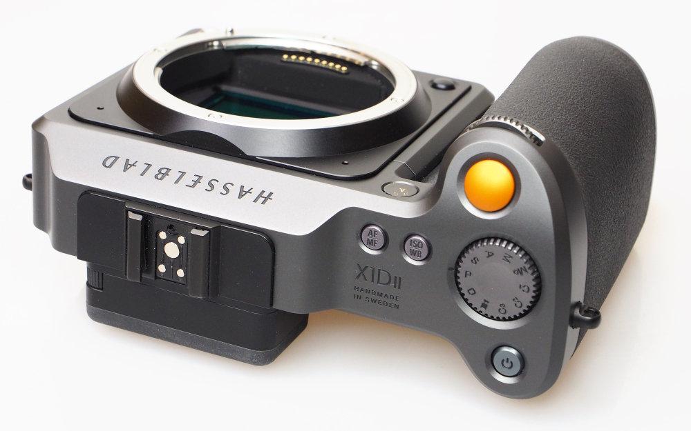 Hasselblad X1D II (3)