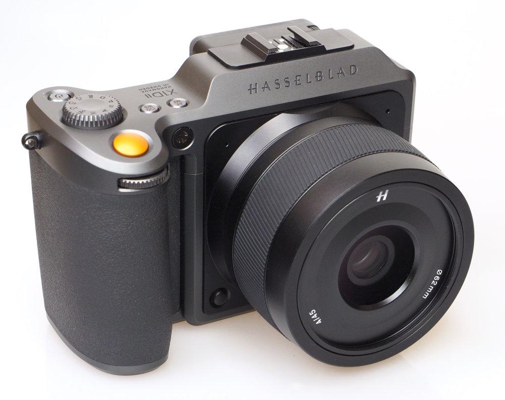 Hasselblad X1D II 45mm F4 (2)