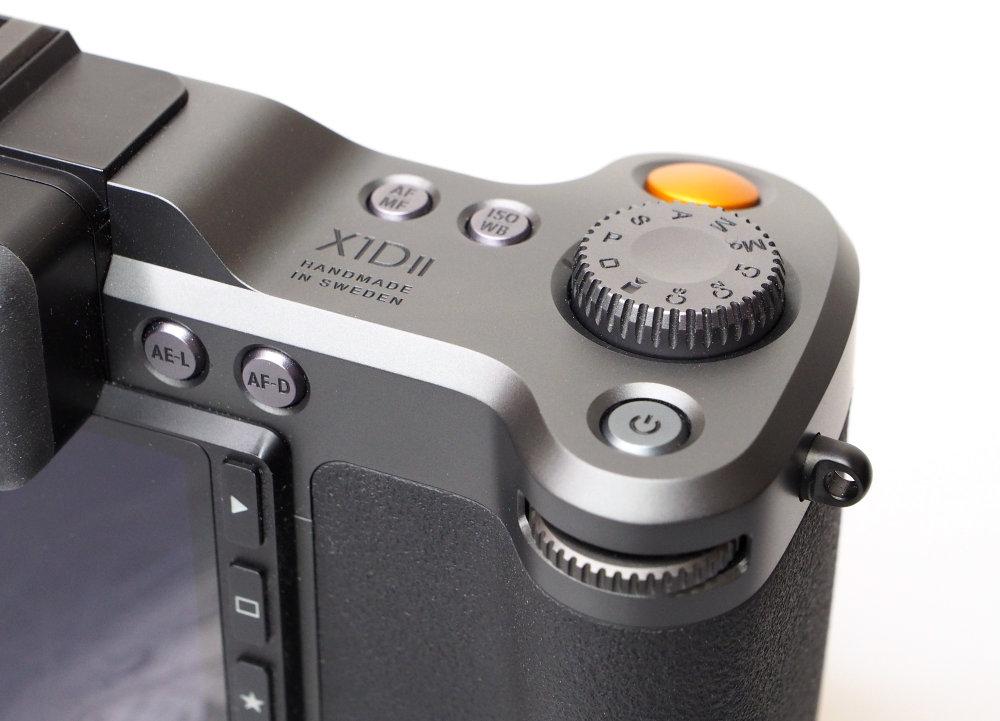 Hasselblad X1D II (5)