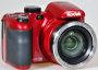 Thumbnail : Have You Won A Kodak PIXPRO Camera?