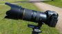 Thumbnail : HD PENTAX-D FA* 70-200mm f/2.8 ED DC Photos
