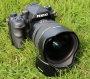 HD Pentax-D FA 15-30mm f/2.8 ED SDM WR Sample Photos