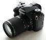 HD Pentax-D FA 28-105mm f/3.5-5.6 ED WR Photos