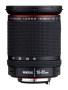 Thumbnail : HD PENTAX-DA 16-85mm F/3.5-5.6ED DC WR Lens