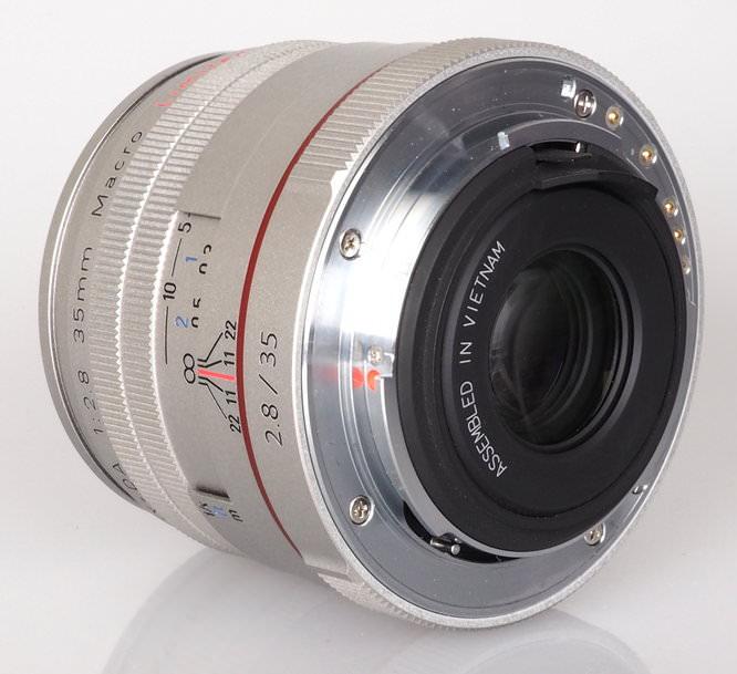 HD Pentax DA 35mm Macro Limited (5)