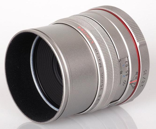 HD Pentax DA 35mm Macro Limited (6)