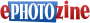Thumbnail : Help ePHOTOzine Improve e2 Membership