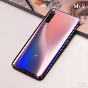 Here's Everything We Know About The Xiaomi Mi 9 48MP Smartphone So Far