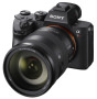 Thumbnail : High-speed Sony Alpha A7R Mark III Announced
