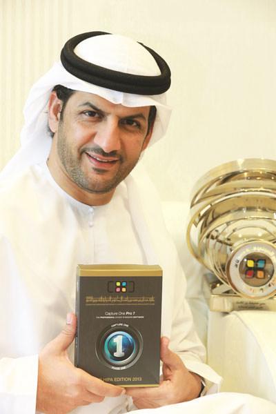 Ali Bin Thalith