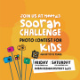 Thumbnail : HIPA To Host 'Soorah Challenge' Photo Competition