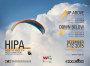 Thumbnail : HIPA Launch Photo Competition At World Air Games