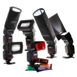 Honl Photo Filter Kits