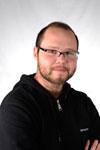 Gary - ePHOTOzine reviewer