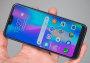 Thumbnail : Honor 10 Dual Camera Smartphone Review