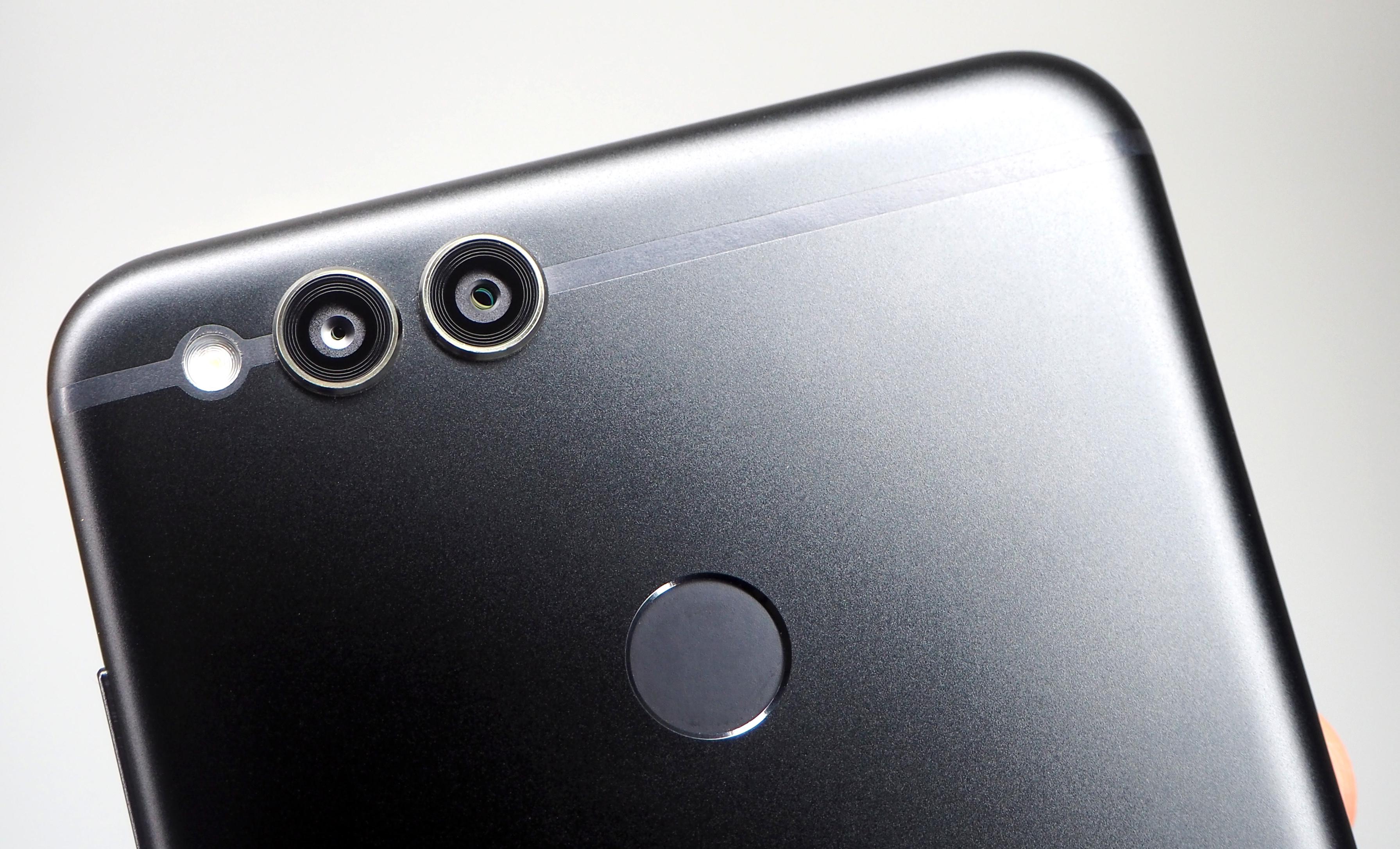 Honor 7X Smartphone Review | ePHOTOzine