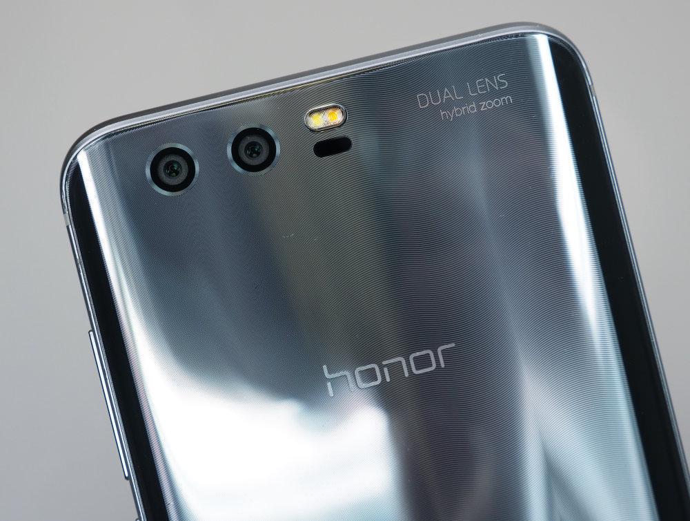 Huawei Honor9 (3)